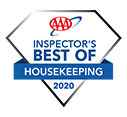 AAA's best of housekeeping