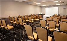holiday-inn-college-park-meeting-03