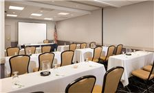 holiday-inn-college-park-meeting-04