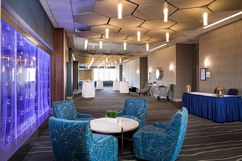 holiday-inn-college-park-meeting-space-hall